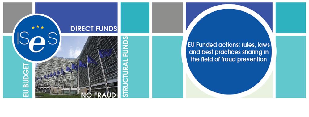 Per maggiori informazioni visita il sito www.no-fraud.eu