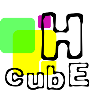 HCUBE Project HBVHCVHIV THREE DIFFERENT AND SERIOUS THREATS FOR
