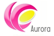 http://www.associazioneises.org/upload/informa/aurora-project-8.jpg
