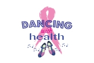 https://www.associazioneises.org/upload/informa/dancing-with-health-22.jpg
