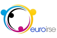 http://www.associazioneises.org/upload/informa/euroirse-project-6.jpg