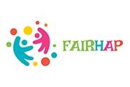 https://www.associazioneises.org/upload/informa/fair-hap-23.jpg