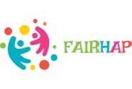 http://www.associazioneises.org/upload/informa/fairhap-18.jpg