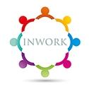 https://www.associazioneises.org/upload/informa/inwork-11.jpg