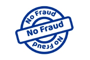 http://www.associazioneises.org/upload/informa/no-fraud-21.jpg