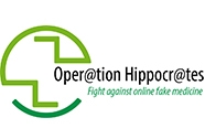 http://www.associazioneises.org/upload/informa/operation-hippocrates-13.jpg