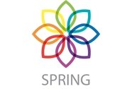 http://www.associazioneises.org/upload/informa/progetto-spring-4.jpg