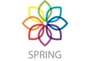 https://www.associazioneises.org/upload/informa/progetto-spring-4.jpg