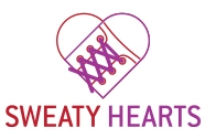 https://www.associazioneises.org/upload/informa/sweaty-hearts-20.jpg