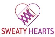 http://www.associazioneises.org/upload/informa/sweaty-hearts-20.jpg