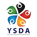 http://www.associazioneises.org/upload/informa/ysda-17.jpg