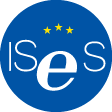Logo ISES