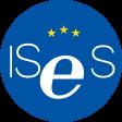 Logo ISES en